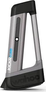 Модуль <b>Wahoo Kickr Climb</b> для <b>велотренажера Wahoo Kickr</b> ...