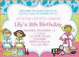 birthday invitations pink princess party invitation png uploaded by azrina raziyak
