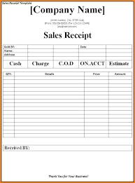 Make Receipts Free Create Receipts Free Make A Receipt Free Create Fake Receipts Free 2