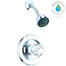 delta brushed nickel shower trim delta shower faucet trim kit delta shower trim kit brushed nickel