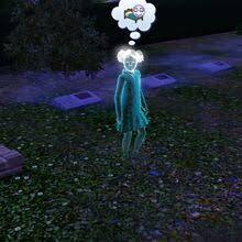 Opal Suarley | The Sims Wiki | Fandom