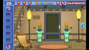 Wooden House Escape Game Walkthrough Dwelling Wooden House Escape Walkthrough Games100Jolly awesome 36