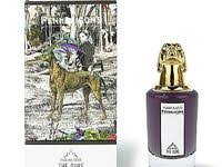 15 Best Fragrance images in 2020 | Fragrance, Perfume, Perfume ...