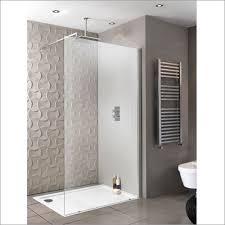 walk in showers. Fine Showers Playtime Walkin Shower 1400 And Walk In Showers H