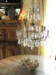 phenomenal chandelier