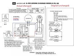 3 speed ceiling fan switch wiring diagram ceiling fansceiling fan 3 speed ceiling fan switch wiring diagram ceiling fansceiling fan 3 way switch wiring diagram