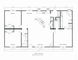 30 ft wide house plans. 30 Ft Wide House Plans Unique Cottage Style Plan 3 Beds 2 00 40 Feet Home N