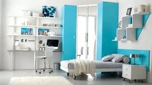 bedroom ideas for teenage girls with medium sized rooms. Teen Girl Bedroom Decor Medium Size Of Ideas For Teens With Regard To Room Teenage Girls Sized Rooms