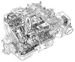 engines cartype rover 2 7 litre v6 engine 88