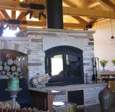 3 sided wood burning fireplace double sided fireplace 2 sided electric fireplace insert