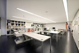 modern architecture interior office. Delighful Architecture Architecture Office Design Inspire Modern Architect S Interior And Also 0   Utiledesignblogcom Open Office Architecture Design 365  For O