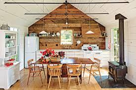 small cabin kitchen designs. cl-march-design-ideas-jh-design-lincoln-barbour- small cabin kitchen designs e