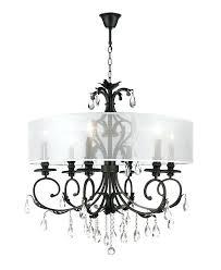 6 arm chandelier aria 6 arm chandelier dark bronze orb outer shade 6 arm brass chandelier