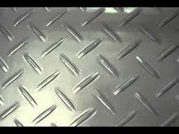 how thick is sheet metal stainless steel sheet thickness stainless steel splashback textured
