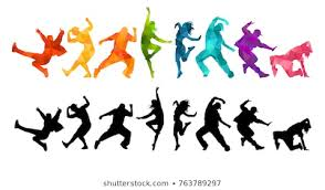 Image result for dance picture