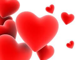 red heart wallpaper. Wonderful Heart 1269850209 1600x1200 Floatingredheartwallpaperjpg Throughout Red Heart Wallpaper Naruto Fanon Wiki  Fandom