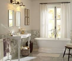 pottery barn bathroom lighting vanity with awesome design ideas home