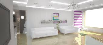 modern office decorations. Law Office Decorating Ideas Modern And Workspace Dental Design Pictures Along With For Decor Decorations Images