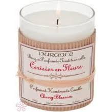 Durance <b>Perfumed</b> Handcraft Candle Парфюмированная <b>свеча</b> ...