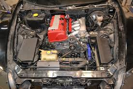 similiar mazda engine swap kit keywords mazda rx 8 powered by a honda k20 motor engine swap depot