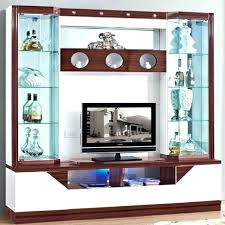 glass cabinets for living room wall glass cabinet glass wall unit for living room glass cabinets glass cabinets