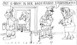 cartoon e book um by jan tomaschoff ged ebook notebook