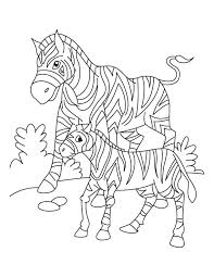 Small Picture Africa Coloring Pages Coloring Pages Relax Pinterest Africa