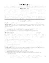 Sample Resume For Line Cook Line Cook Cover Letter Example Sample