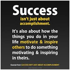 Accomplishment Quotes New 48 Top Accomplishment Quotes Sayings