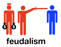 feudalism and social structure of essay for css  feudalism and social structure of essay for css