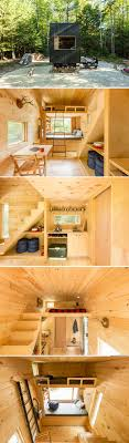 Small Picture Best 25 Microhouse ideas on Pinterest Micro homes Micro house