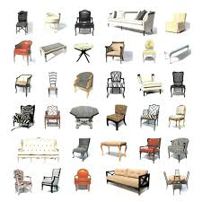 kinds of furniture. Tremendous Types Of Dining Chairs Room Furniture Names Kinds Styles S
