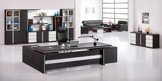 large size of desk adorable modern office desks l shaped black and white color manufactured adorable home office desk full size