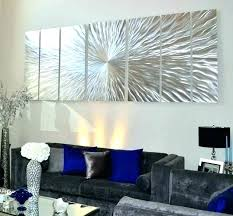 large horizontal wall art large horizontal wall art amazing inspiration ideas extra large wall art or large horizontal wall art