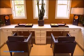 double desk home office. Double Desk Home Office Elegant Fice \u0026amp; Furniture Design Kitchenagenda