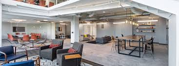 collaborative office space. Collaborative Office Space O