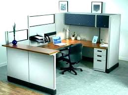 Work office ideas Small Decorating Work Office Office Decoration Ideas For Work Small Work Office Decorating Ideas Wonderful Work Doragoram Decorating Work Office Work Office Decorating Ideas Work Office