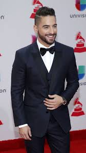See The Stats Maluma S Staggering Success