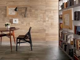 dining room tile flooring. ceramic wood tile flooring in a modern dining room