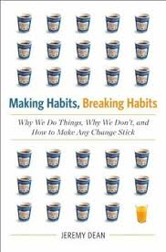 essay on good habits for children and students lines on good breaking bad habits creating good ones
