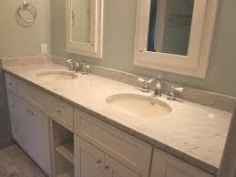 how to cut quartz countertop to cut quartz grinder for sink extraordinary how