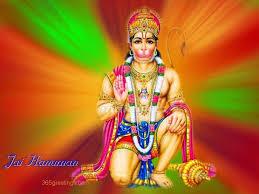 Baby Hanuman Wallpapers 1600x1200