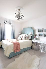 Teal And White Bedroom Teal Turquoise Coral And Yellow Girls Bedroom Cuckoo4design