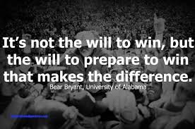Inspirational Soccer Quotes Magnificent Inspirational Soccer Team Quotes Inspirational Quotes