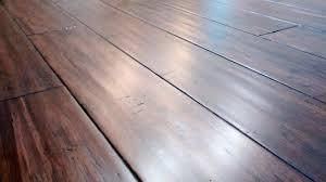 morning star bamboo flooring installation strand bamboo flooring