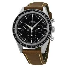 omega watches on jomashop omega speedmaster moonwatch limited 50th anniversary edition men s watch