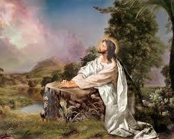 christ in the garden of gethsemane. Alternative Views: Christ In The Garden Of Gethsemane M