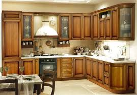 kitchen cabinet designs software image of design plans layout increase the cabinets p10 design