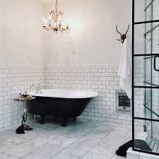 clawfoot tub bathroom ideas. French Bathroom Design With Black Claw Foot Tub Intended For Clawfoot Decor 7 Ideas T