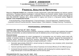 Resume Why This Is An Excellent Resume 11 Beautiful Top Rated